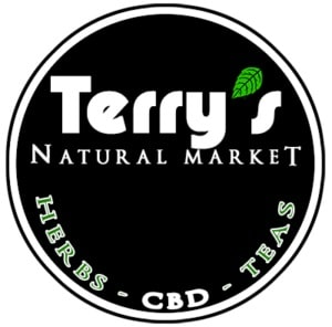 Picture of Terry's Natural Market